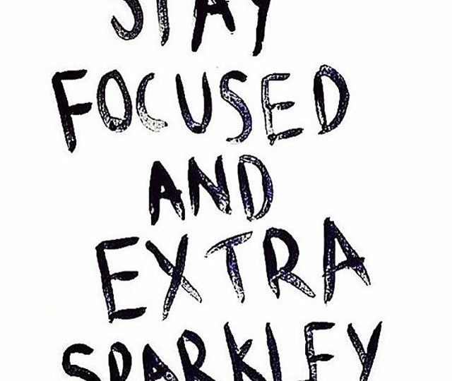 Daily Motto  #GIRLBOSS #humpday #inspo #motto #shinebrightlikeadiamond