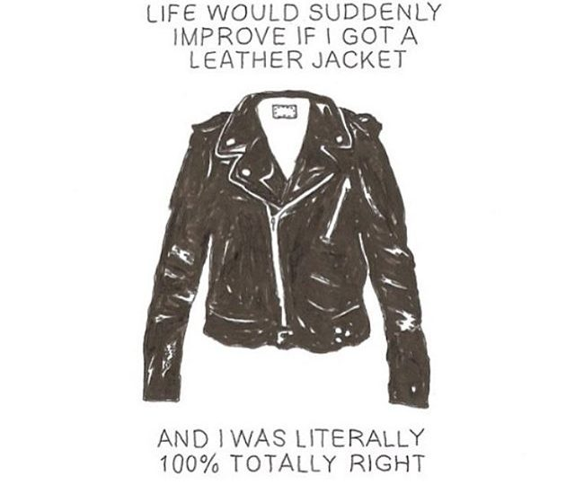 #alexisjewelry #saturyay #leather #leatherjacket #weekend #shop #losangeles #LA #westhollywood #saturday #style #instagood #insta #instadaily #instamood