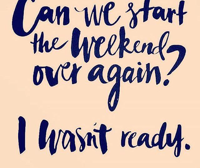 TRUTH ️ | #monday #mondaymorning #weekend #restart #meme #mondayblues #butfirstcoffee #truth #instagood #instamood #instadaily #instalike