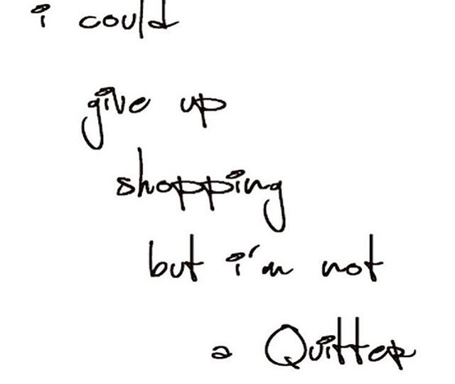 Who's with us? #alexisjewelry #aintnoquitter #shoptillyoudrop #finejewelry #gold #diamonds #blackdiamonds #shoplocal #online #shopping #meme #truth #storyofmylife