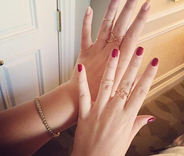 VEGAS BABY! #vegas #alexisjewelry #letthefunbegin