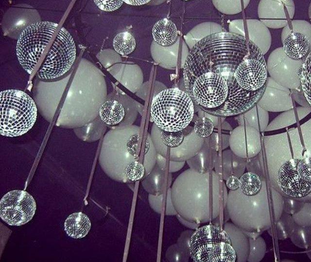 Nighty  REGRAM from @halston #goodnight #discodoll #nighty #hollywood #losangeles #alexisjewelry #finejewelry #madeinla #halstonheritage