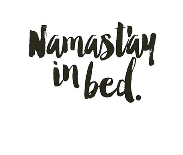Lazy mornings | #alexisjewelry #finejewelry #madeinla #losangeles #sunday #sundayfunday #morning #namastayinbed